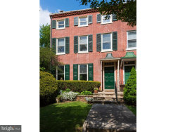 Photo of 329 N High STREET, West Chester, PA 19380 (MLS # 1000276326)