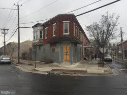 Photo of 466 Trenton AVENUE, Camden, NJ 08103 (MLS # 1000292980)