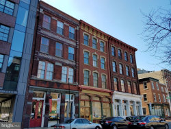 Photo of 120 Arch STREET, Philadelphia, PA 19106 (MLS # 1000297143)