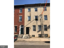 Photo of 1405 Reed STREET, Philadelphia, PA 19146 (MLS # 1000319155)