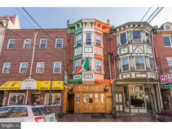 Photo of 611 S 3rd STREET, Philadelphia, PA 19147 (MLS # 1000324852)