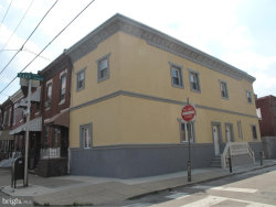Photo of 1330 S 22nd STREET, Philadelphia, PA 19146 (MLS # 1000362690)