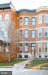 Photo of 2234 Brookfield AVENUE, Baltimore, MD 21217 (MLS # 1000365354)