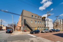 Photo of 1359 Hull STREET, Baltimore, MD 21230 (MLS # 1000376806)