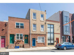 Photo of 1329 S 2nd STREET, Philadelphia, PA 19147 (MLS # 1000384900)