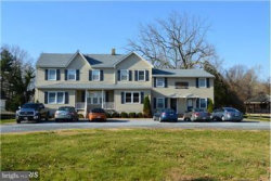 Photo of 14200 Old Wye Mills ROAD, Wye Mills, MD 21679 (MLS # 1000398224)