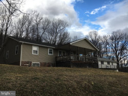 Photo of 224 230 Sunnydale DRIVE, Keyser, WV 26726 (MLS # 1000404598)