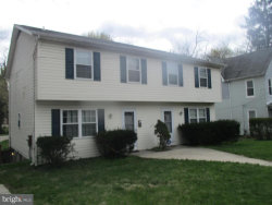 Photo of 6011 Clearspring ROAD, Baltimore, MD 21212 (MLS # 1000413844)