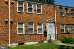 Photo of 5810 The Alameda, Baltimore, MD 21239 (MLS # 1000433868)