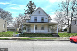 Photo of 204 South STREET, Hanover, PA 17331 (MLS # 1000439228)