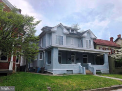 Photo of 39 North AVENUE, Hagerstown, MD 21740 (MLS # 1000910598)