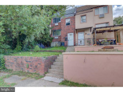 Photo of 3223 Berkley AVENUE, Drexel Hill, PA 19026 (MLS # 1001195453)