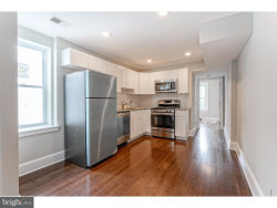 Photo of 2238 Ellsworth STREET, Philadelphia, PA 19146 (MLS # 1001267255)