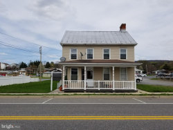 Photo of 215 Main STREET, Boonsboro, MD 21713 (MLS # 1001527966)