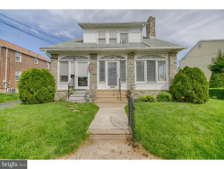 Photo of 178 Reese ROAD, Springfield, PA 19064 (MLS # 1001539518)