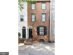 Photo of 228 S Quince STREET, Philadelphia, PA 19107 (MLS # 1001718971)