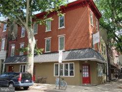 Photo of 744 S 6th STREET, Philadelphia, PA 19147 (MLS # 1001788662)