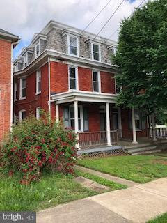 Tiny photo for 325 327 Summit AVENUE, Hagerstown, MD 21740 (MLS # 1001794094)