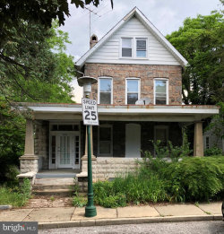 Photo of 4212 Parkmont AVENUE, Baltimore, MD 21206 (MLS # 1001797778)