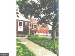 Photo of 3337 Mary STREET, Drexel Hill, PA 19026 (MLS # 1001798328)
