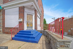 Photo of 6901 Harford ROAD, Baltimore, MD 21234 (MLS # 1001806274)