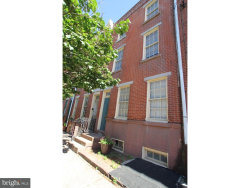 Photo of 1115 Christian STREET, Philadelphia, PA 19147 (MLS # 1001881174)