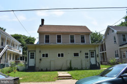Photo of 70 72 Fourth STREET N, Chambersburg, PA 17201 (MLS # 1001895010)