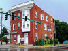 Photo of 52 Cannon AVENUE, Hagerstown, MD 21740 (MLS # 1001907320)