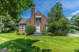 Photo of 7901 Opossumtown PIKE, Frederick, MD 21702 (MLS # 1001962138)