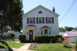 Photo of 562 Dunn Irvin DRIVE, Hagerstown, MD 21740 (MLS # 1001974166)