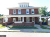 Photo of 59 George STREET, Taneytown, MD 21787 (MLS # 1002023896)