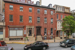 Photo of 18 Franklin STREET W, Baltimore, MD 21201 (MLS # 1002047236)