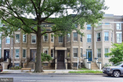 Photo of 2705 11th STREET NW, Washington, DC 20001 (MLS # 1002055396)