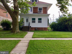Photo of 42 W Ridley AVENUE, Norwood, PA 19074 (MLS # 1002055408)