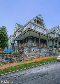 Photo of 323 Pine STREET, Steelton, PA 17113 (MLS # 1002055794)