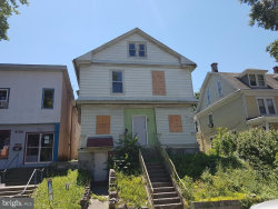 Photo of 2023 Derry STREET, Harrisburg, PA 17104 (MLS # 1002075604)