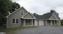 Photo of 7052 Winchester AVENUE, Inwood, WV 25428 (MLS # 1002083388)