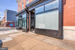 Photo of 3302 Baltimore STREET E, Baltimore, MD 21224 (MLS # 1002229128)