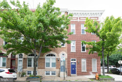 Photo of 1528 Baltimore STREET, Baltimore, MD 21231 (MLS # 1002242176)