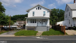 Photo of 2031 Gwynn Oak AVENUE, Baltimore, MD 21207 (MLS # 1002272258)