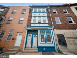 Photo of 1161 S 12th STREET, Philadelphia, PA 19147 (MLS # 1002289032)