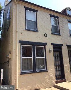 Photo of 470 Locust STREET, Columbia, PA 17512 (MLS # 1002295554)