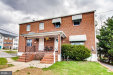 Photo of 6302 Kenwood AVENUE, Rosedale, MD 21237 (MLS # 1002357526)