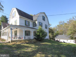 Photo of 429 Prospect AVENUE, Charles Town, WV 25414 (MLS # 1003290271)