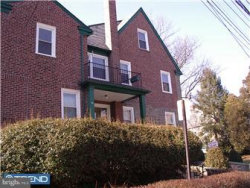 Photo of 14 Old Lancaster ROAD, Merion Station, PA 19066 (MLS # 1003423165)