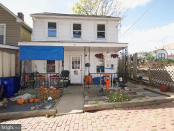 Photo of 15 Virginia AVENUE S, Brunswick, MD 21716 (MLS # 1003768781)