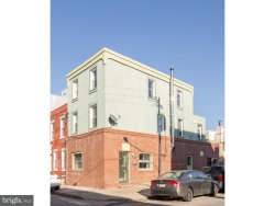 Photo of 1455 S Colorado STREET, Philadelphia, PA 19146 (MLS # 1004259321)