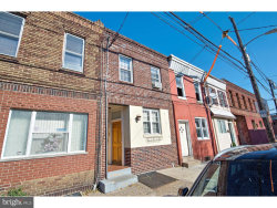 Photo of 1713 Federal STREET, Philadelphia, PA 19146 (MLS # 1004260011)