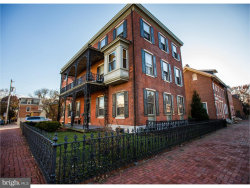 Photo of 100 S Darlington STREET, West Chester, PA 19382 (MLS # 1004295521)
