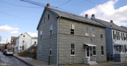 Photo of 528 Church STREET, Hagerstown, MD 21740 (MLS # 1004321523)